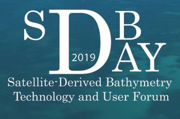 SDB Day 2019