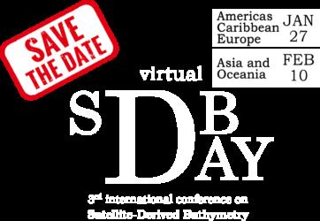 SDB Day